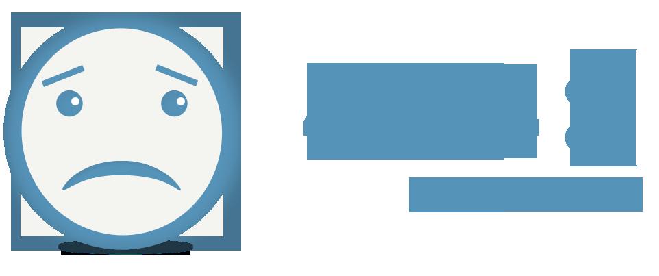 ERROR 404 - File Not Found