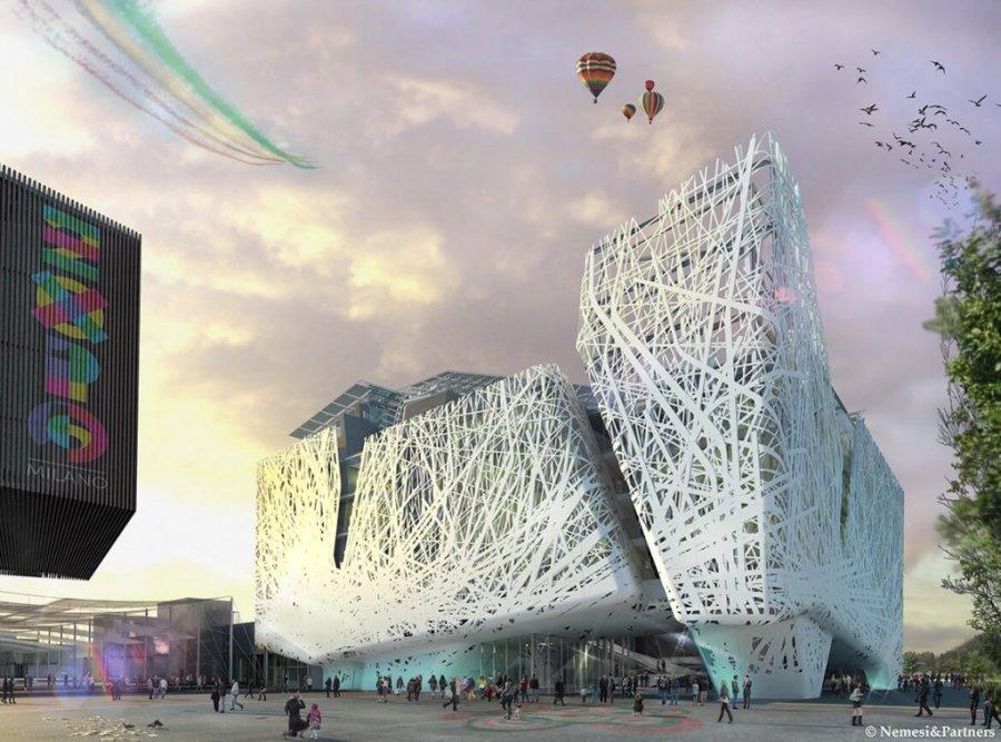 Строительные материалы будущее стройинвест ооо строительная компания официальный сайт