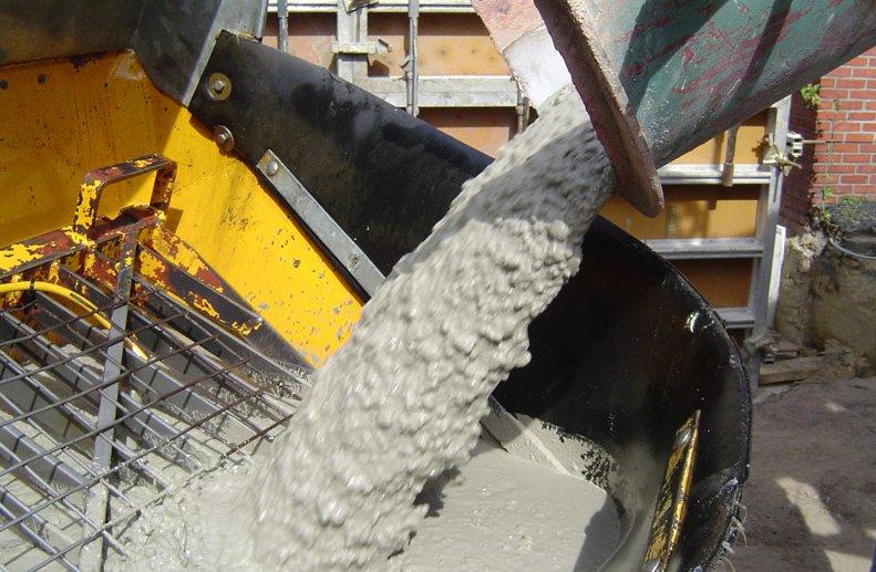 Лен бетоне бетон волосово купить с доставкой цена