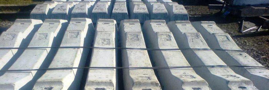 плиты перекрытия пк пно