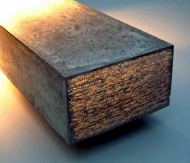 кубанский бетон