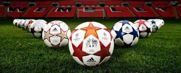 Полные матчи кхл в контакте европа