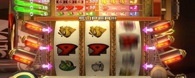 Игровые порталы интернет казино маил рулетка