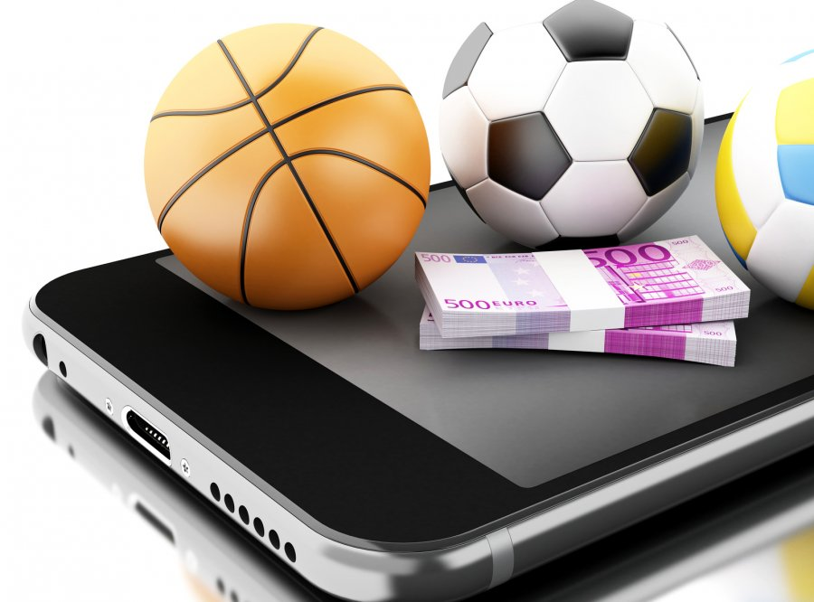 Скачать apk marathonbet by