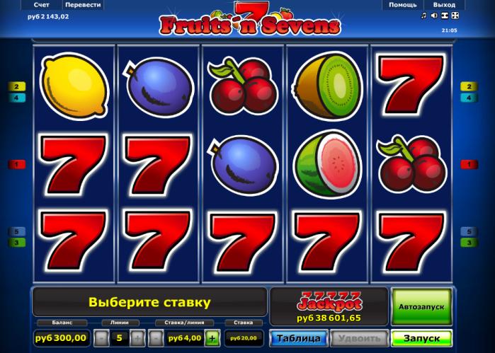 Dtpedbq игровые автоматы