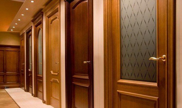 Картинки по запросу Двери и материалы для их изготовления