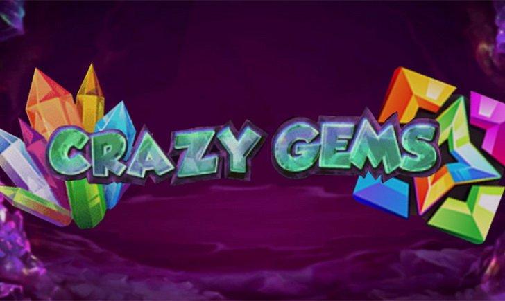 Игровой автомат, crazy, monkey (Обезьянки)
