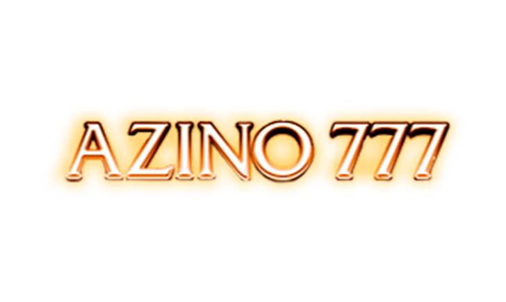 casino azino 777