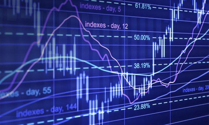 Торговля на рынке форекс что это график доллара биржа форекс