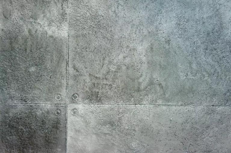 Другое название бетона как залить фибробетон