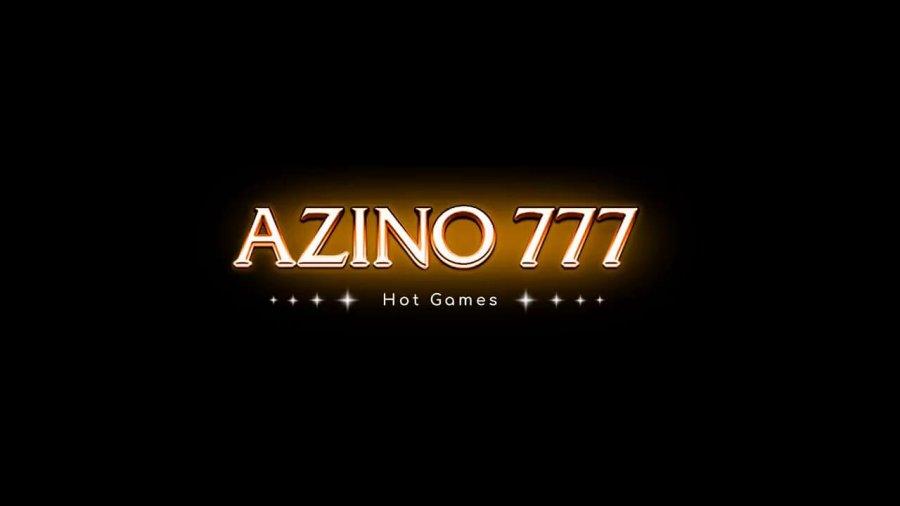 777 azino777