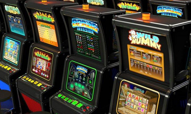 фото Деньги азино777 казино на автоматы