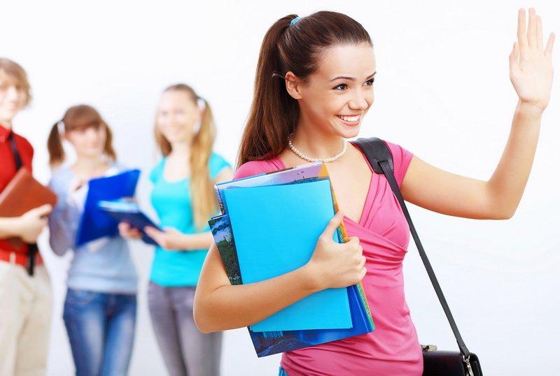 Как выходить из академического отпуска