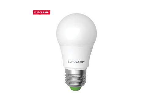 Выгодное приобретение-LED лампочки