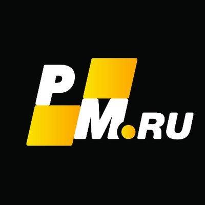 Пари букмекерская контора официальный сайт [PUNIQRANDLINE-(au-dating-names.txt) 67