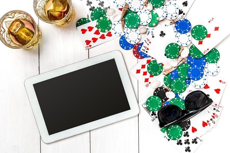 Лучшие рублевые онлайн казино — Десятка лучших казино