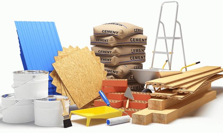 Картинки по запросу Качественные стройматериалы