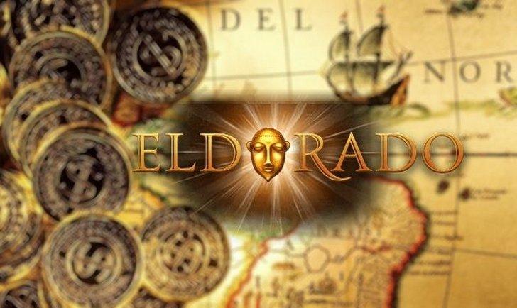 Играть в казино эльдорадо — помоги себе стать богаче
