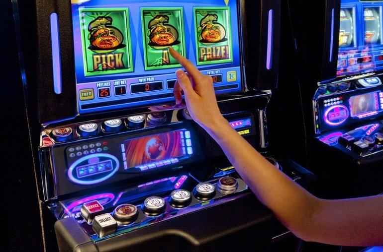 Игровые автоматы для тел книжки онлайн игровые автоматы бесплатно