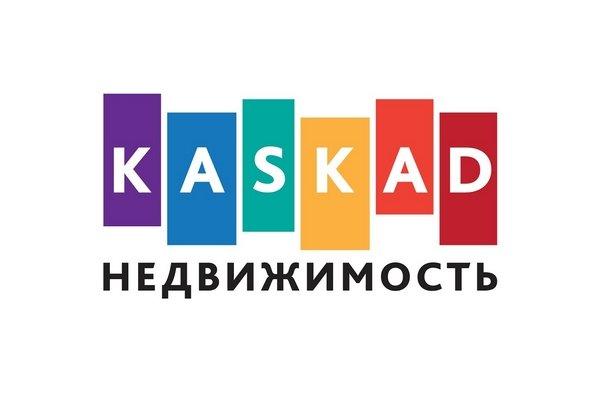 недвижимость «KASKAD»