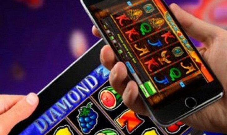Мобильное приложение казино вулкан игра косынка по 1 карте играть бесплатно