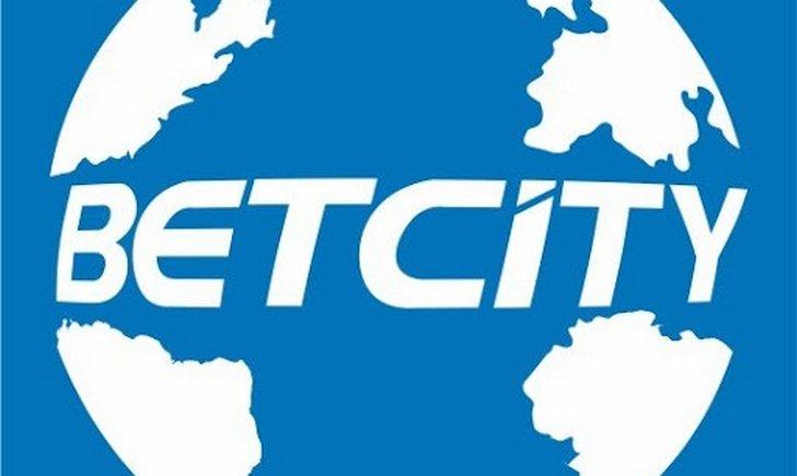 Почему блокируют БК BetCity и как это обойти?