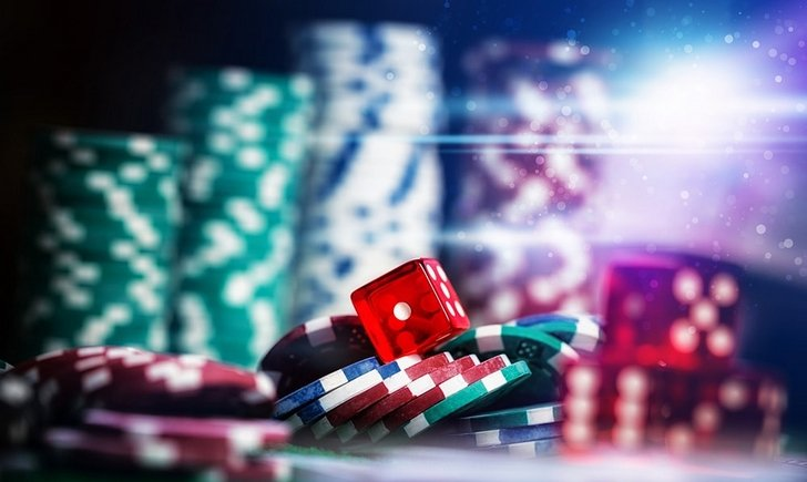 Poker online видео играть play money