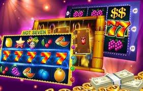 slot777joycasino.com