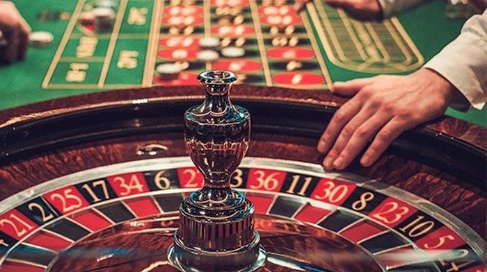казино GGBet