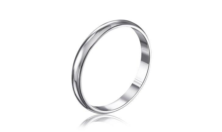 серебряные обручальные кольца мужские