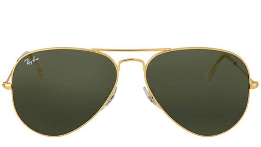 очки солнцезащитные женские ray ban купить