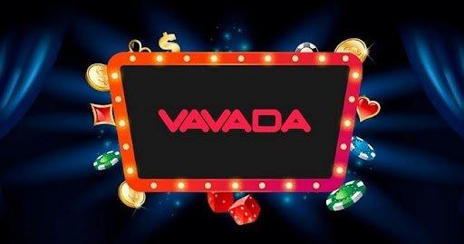 Почему официальный сайт онлайн казино Vavada всегда посещает много посетителей