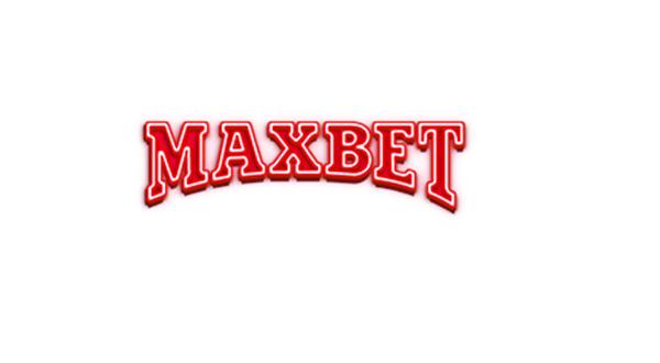 Maxbetslots